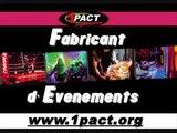 EVENEMENTS SPECTACULAIRES PARIS, EVENTS ILE DE FRANCE, ORGANISATION DINERS-SPECTACLES PARIS