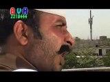 Pashto Tale Drama......Nawase Da Sharabi Part-1...Nice Pashto Songs And Action tale Film.....Arbaaz khan & Swate