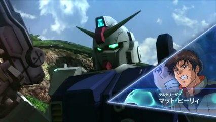 Mobile Suit Gundam: Lost War Chronicles de Mobile Suit Gundam Side Story: Missing Link