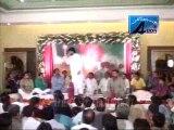 Shadman Raza p 7 Jashan Imam Raza,as at Lahore