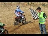 Moto Cross Vaas, Motocross 2014 - Reportage RESPECTSPORT