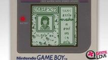 Purikura Pocket - Fukanzen Joshikousei Manual : Un Pokemon-like dans la vraie vie