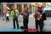 MUZIK SHQIP POPULLORE 2014 GJERMANY