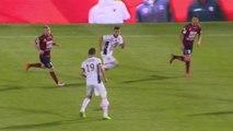 Clermont Foot - ESTAC Troyes (0-3) - Résumé - 09/05/14 - (CF63-ESTAC)