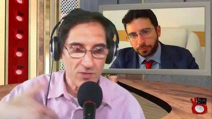 123 Paolo Ferraro Analisi contro le teorie ingenue, armi di distrAzione di massa, per la vera Altenativa