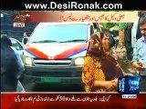 Bhais Badal Ke – 10th May 2014