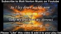 Planetshakers Made For Worship Lyrics 2014 - Dailymotion Video