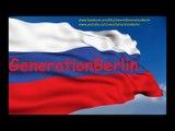 Русская Ремикс часть 2 (2013) Russian Remix Part 2 (2013)