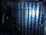 lets play dead space 2 ep 4 un combat cryptique