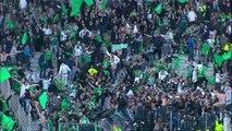 But Mevlut ERDING (10ème) - FC Nantes - AS Saint-Etienne - (1-3) - 10/05/14 - (FCN-ASSE)