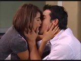 Sabes !! Andrés Palacios y Paola Núñez