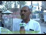 District Dairy ( 08-05-2014 ) - 30 Mint 34 Sec