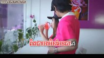 M VCD Vol 48 - Khmer MV 2014 (Kuma Ft Ema FT Anna Ft Kelly Ft Vanna Sak)
