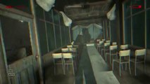 Sony & Microsoft Leaked E3 Details & Rumors (Outlast Castration Scene!)