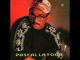 Pascal Latour (To ! to ! to !)