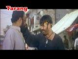 Full Action And Nice Pashto Songs With Sexy Dance Film......Shareef Badmash Part-1...Shahid Khan & Arbaaz khan