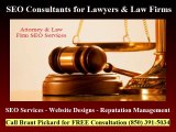 #1 Law Firm SEO  Lawyer SEO  Attorney SEO Services Tallahassee Florida
