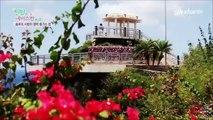 TEENTOP Never Stop In Guam 3. Bölüm [Türkçe Altyazılı/Turksih sub] (26.04.2014)