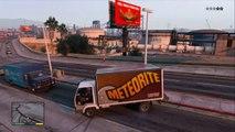 """GTA 5 - FREE $1,000,000 On GTA 5 ONLINE ! """"GTA 5 Gameplay """"GTA 5 Money"""" """"GTA 5 Online"""""""