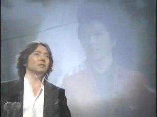 AKIKAWA Masafumi - sen no kaze ni natte