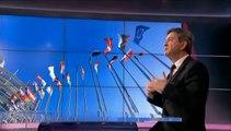 Européennes : Mélenchon vise au-dessus de la barre des 10% pour le Front de Gauche