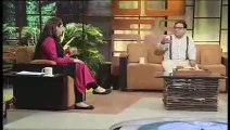 Hasb e Haal 29th January 2014 , Dunya News Azizi Hasb-e-Haal Full Show_clip5