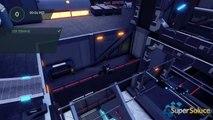 Fabrique Fusion - Défi : L'ivresse des hauteurs 2 - Trials Fusion