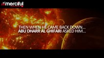 The Face Of Allah - Powerful - MercifulServant Videos | [ ShazUK ] (Every Breath we take is a Breath Closer to Death)