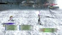 FFX-2 Final Fantasy 10-2 / X-2 HD Remaster (PS3) English Walkthrough Part 12