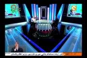زاویہ نگاہ|SaharTV Urdu|Egypt Elections and the Role of Saudi Arab|Important Weekly Events