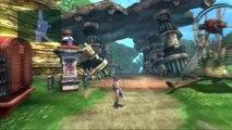 FFX-2 Final Fantasy 10-2 / X-2 HD Remaster (PS3) English Walkthrough Part 6