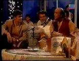 Ranjish Hi Sahi.. Faraz.. Mehdi Hassan Live In India