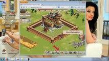 GoodGame Empire Astuces - Ruby gratuit illimité - Triche GoodGame Empire