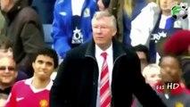 Funny Football Moments - (Ronaldo, Messi, Balotelli, Drogba, David Luiz, Mourinho, Marcelo) HD
