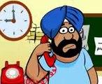 Santa And Banta jokes Hindi VideoCool jokes