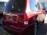 Kia Dealer Lansdale, PA | Kia Dealership Lansdale, PA