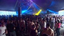 Decibel Outdoor Festival 2010 - Loudness Stage (HD 1080p)