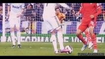 Cristiano Ronaldo ♦ The Attacker Complete - 2013 _HD_