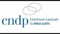 CNDP : la conférence de citoyens sur le projet CIGEO