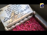 Maa Meri Maa HD #Song By @AamirLiaquat Dedicated to mothers on mother's day 11-5-2014