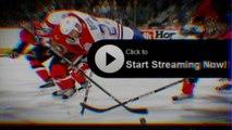 Watch - Los Angeles Kings v Anaheim Ducks - live Hockey streaming - USA - NHL - hockey live - hockey games online - hockey games