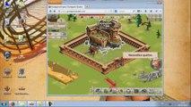 Astuce GoodGame Empire - Avoir des Rubis gratuitement - Triche GoodGame Empire