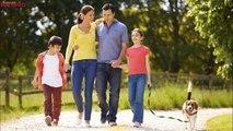 Día Internacional de la Familia - Poesía 'Mi gran familia'