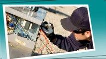 HVAC Repair & Maintenance - Paschall Plumbing Heating Cooling