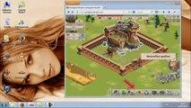 Astuce GoodGame Empire - Rubis gratuit et illimité - GoodGame Empire Triche 2014