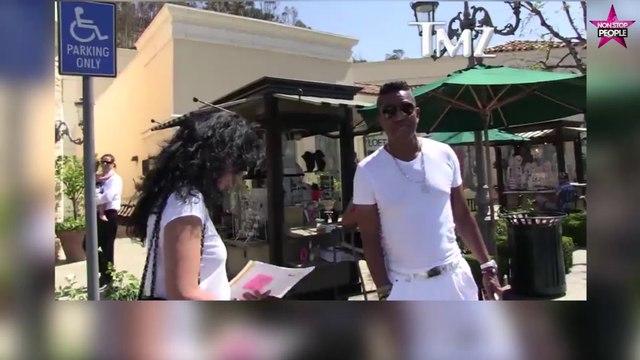 Michael Jackson - Xscape : Jermaine Jackson n'est pas satisfait du projet