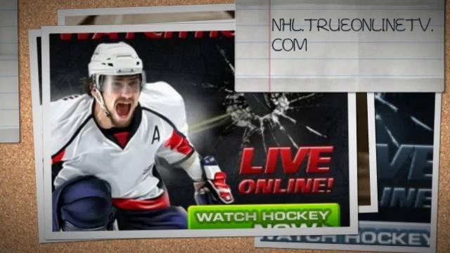 Watch – Germany v Switzerland – live stream Ice Hockey – World (IIHF) – WCH – hockey live – hockey games online – hockey games – hockey game