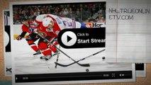 Watch Italy vs. Czech Republic - live Ice Hockey streaming - World (IIHF) - WCH - hockey games online - hockey games - hockey game - hockey