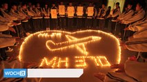 Inmarsat To Provide Free Tracking Service After Missing MH370