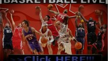 Watch Clippers vs. Thunder - live NBA Playoffs - Game 6 - watch nba online, watch nba live, nba com, nba tv